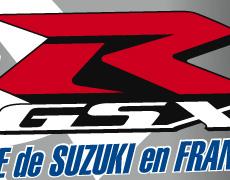 Suzuki_50_230x180