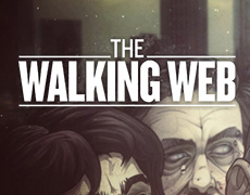 The_Walking_Web_230x180