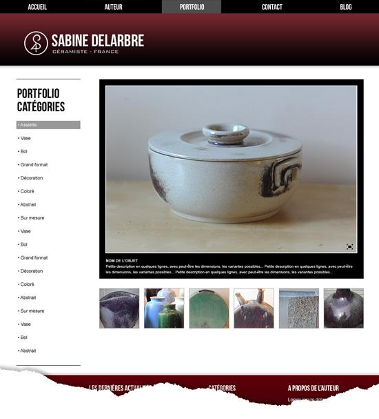 Porfolio-site-web_550x607