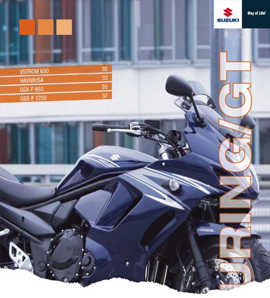 Design_Catalogue_550x607