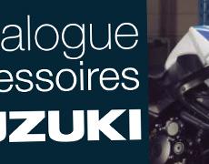 Graphisme_Catalogue_Suzuki_230x180