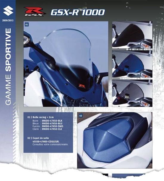 Mise_en_page_Catalogue_550x607