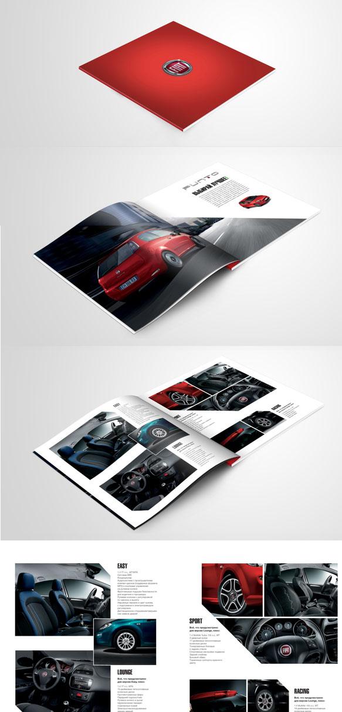 01-creative-brochure-design