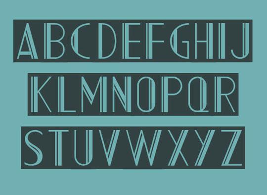 1.0.font-gratuite
