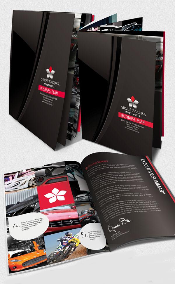 11-creative-brochure-design