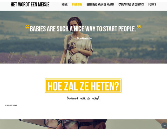 13.html5-site-internet