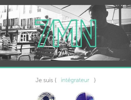 17.html5-site-internet