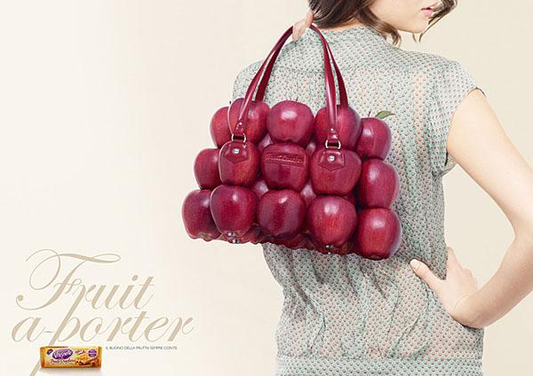 2-creative-pub-fruit