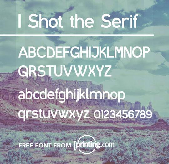3.font-gratuite