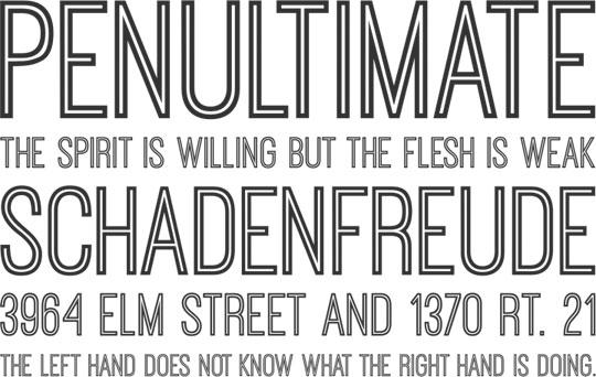 4.font-gratuite