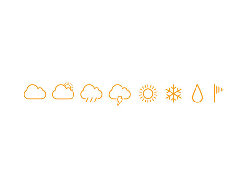 6.free-outline-icons
