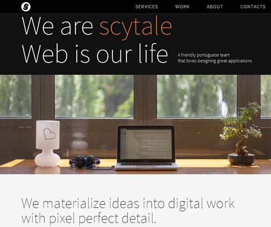 8.html5-site-internet