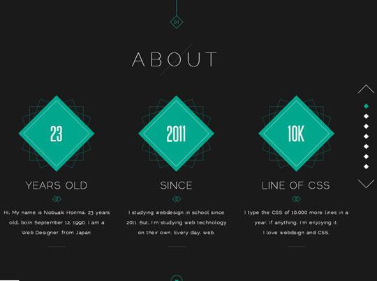 9.html5-site-internet