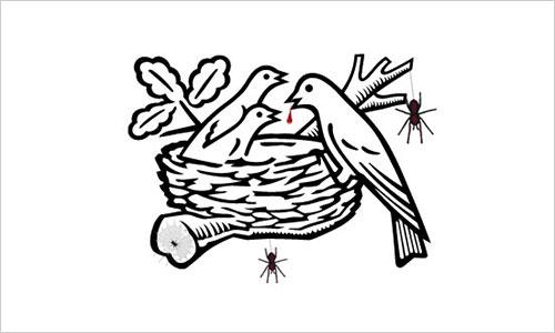 nastle-logo-for-Halloween-20131