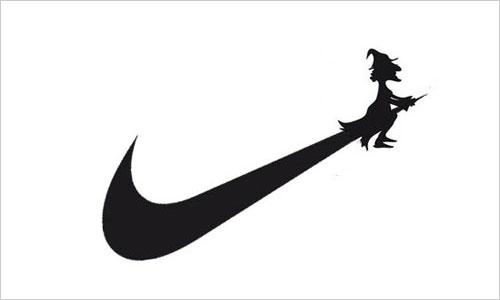 nike-logo-for-Halloween-2013