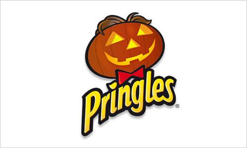 pringles-logo-for-Halloween-2013