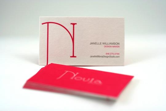 02-carte-visite-creative