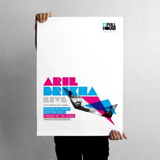 03-Affiches-Designs