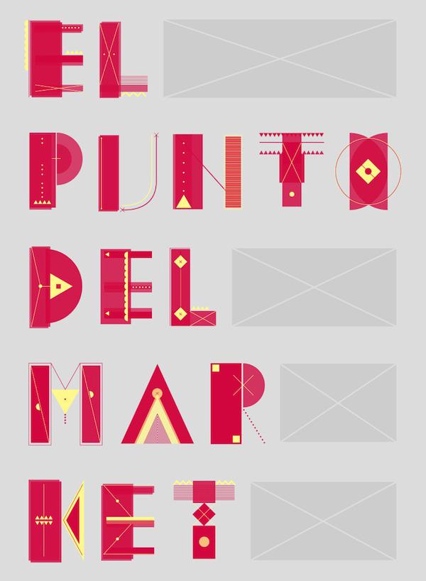 05-Belle-Typographie