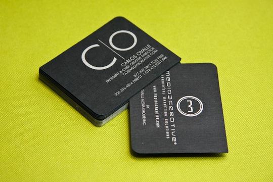 06-carte-visite-creative
