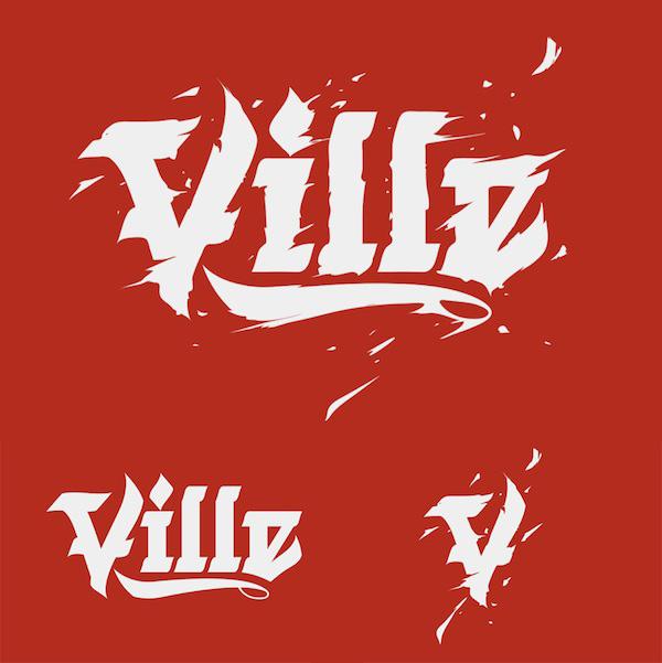 09-Belle-Typographie