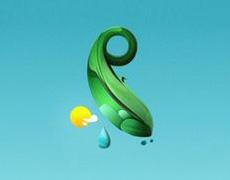5-beaux-logos_230x180