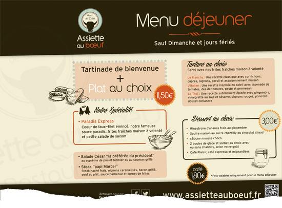 Crea-Set-de-Table_1_550x406