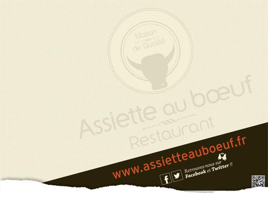 Crea-Set-de-Table_2_550x406