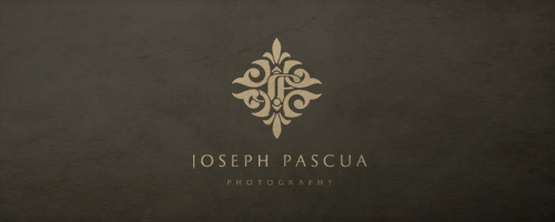 Joseph-Pascua-Photography