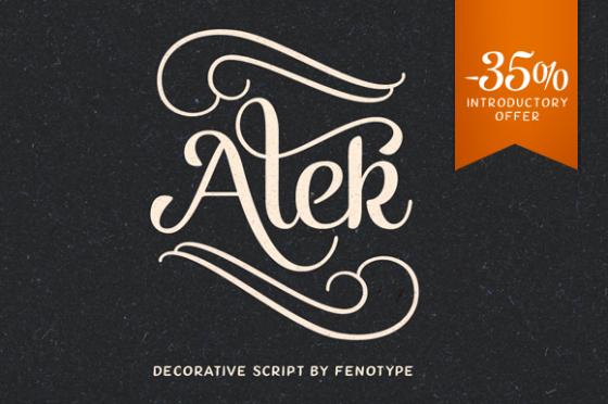 alek_1_sale-f-560x372