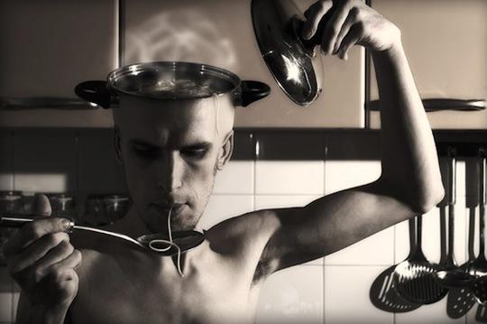 cook-in-brain