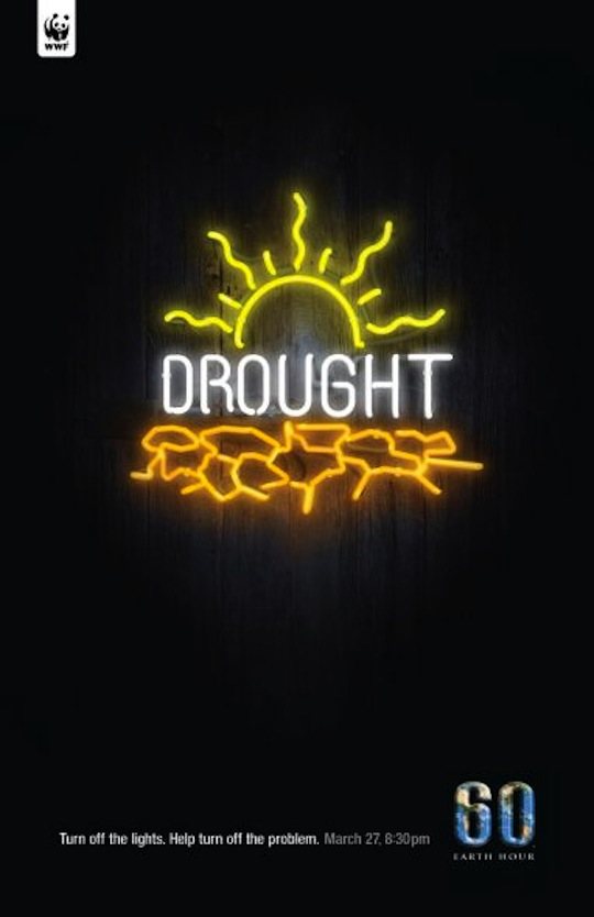 drought_lrg