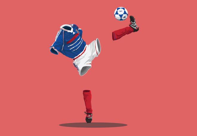 football_kits_02