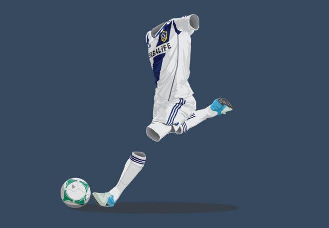 football_kits_06