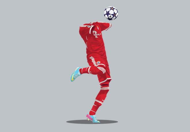 football_kits_07
