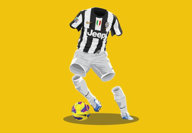 football_kits_09
