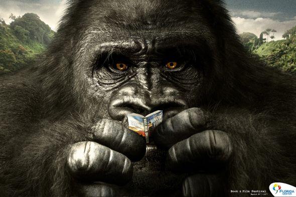 gorilla_lrg