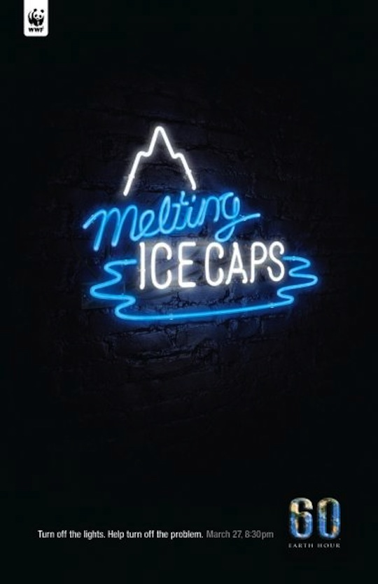 icecaps_lrg