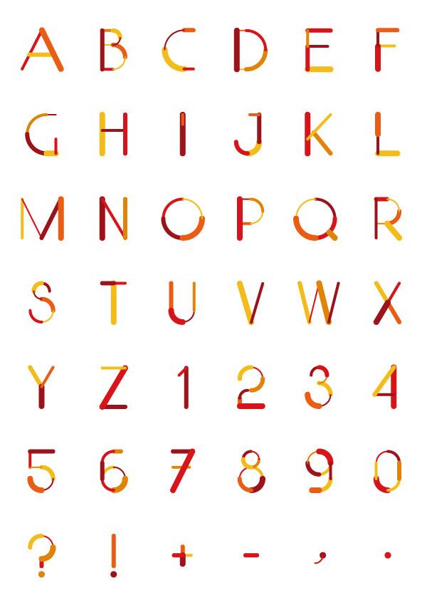 08-font