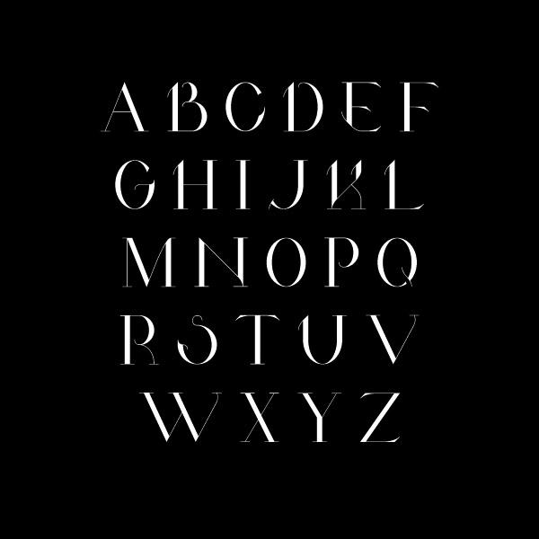 11-font