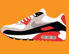 Nike_Thumb_230x180