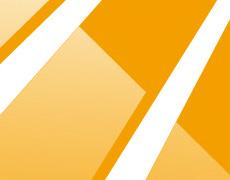 Lutece_News_Solarezo_Thumbs_230x180