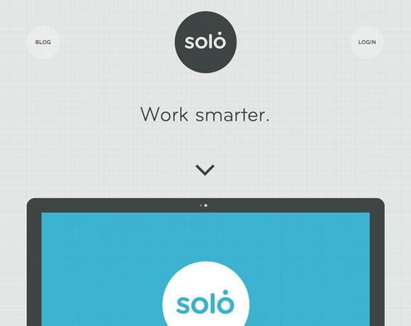02-Design_Solo