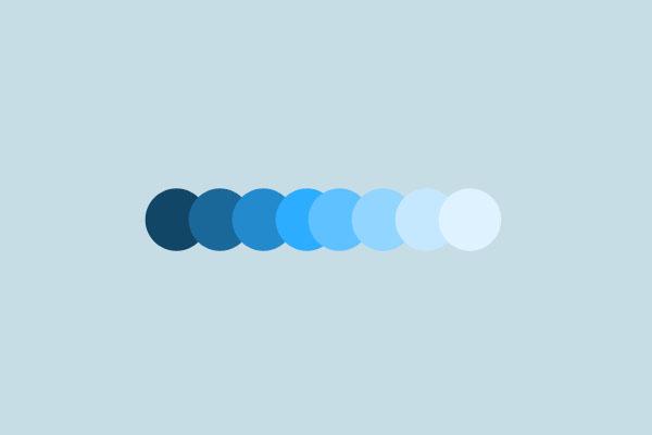 04-lighten-darken-color