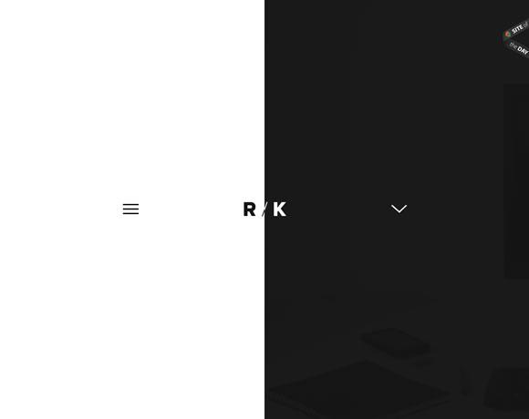 05-Design_Kirchik