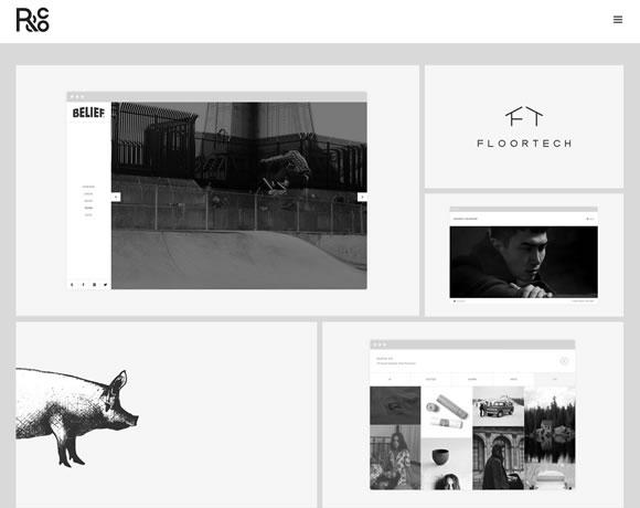 07-Design_R-Co