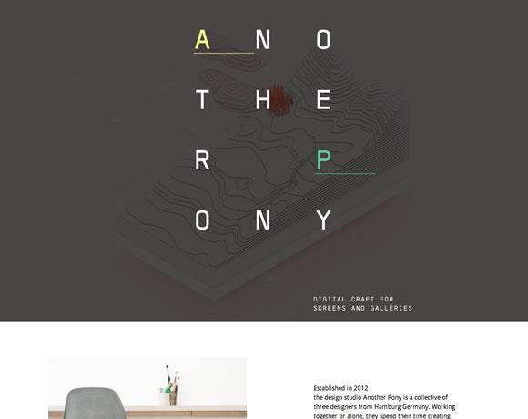 09-Design_Pony