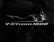 Catalogue_VStrom_Thumb_230x180