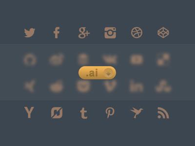 icons07