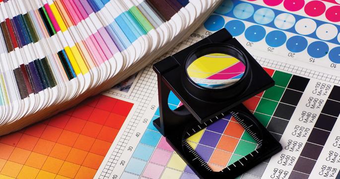 graphiste-freelance-designer-web_685x360
